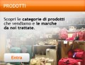 Le SAC Outlet Milano Maciachini