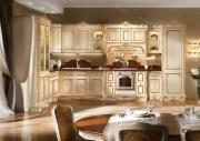 mobili barocco veneto : Outlet Monteforte DAlpone Outlet Provincia Verona